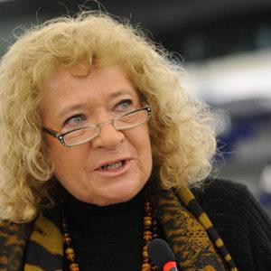 Cristiana Muscardini