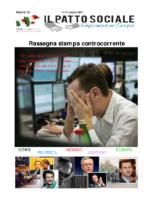 Il-Patto-Sociale-011