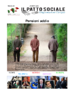 Il-Patto-Sociale-020