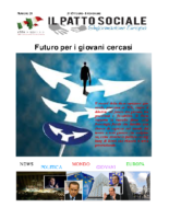 Il-Patto-Sociale-021