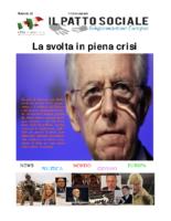 Il-Patto-Sociale-022