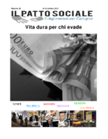 Il-Patto-Sociale-029