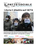 Il-Patto-Sociale-034