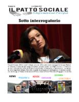 Il-Patto-Sociale-036