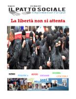 Il-Patto-Sociale-038