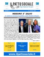 Il-Patto-Sociale-041
