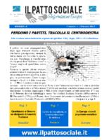 Il-Patto-Sociale-045
