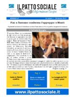 Il-Patto-Sociale-046