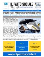 Il-Patto-Sociale-051