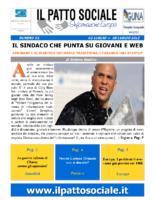 Il-Patto-Sociale-052