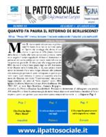 Il-Patto-Sociale-053