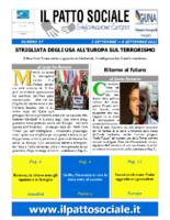 Il-Patto-Sociale-057