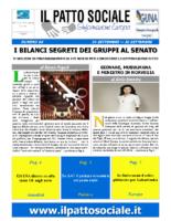 Il-Patto-Sociale-060