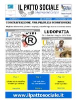 Il-Patto-Sociale-064