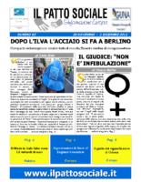 Il-Patto-Sociale-065
