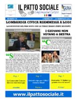 Il-Patto-Sociale-073
