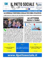 Il-Patto-Sociale-077