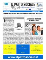 Il-Patto-Sociale-086