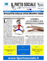 Il-Patto-Sociale-088
