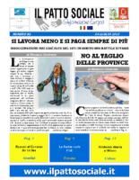 Il-Patto-Sociale-092