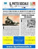 Il-Patto-Sociale-094