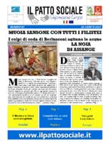 Il-Patto-Sociale-097