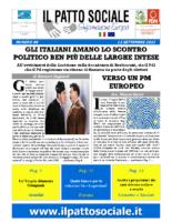 Il-Patto-Sociale-099