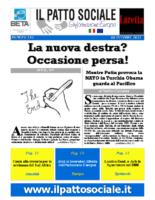 Il-Patto-Sociale-193