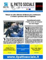 Il-Patto-Sociale-208