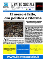 Il-Patto-Sociale-246