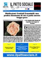 Il-Patto-Sociale-253