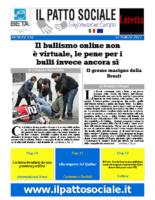 Il-Patto-Sociale-258