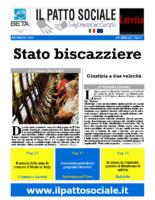 Il-Patto-Sociale-263