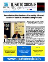 Il-Patto-Sociale-284
