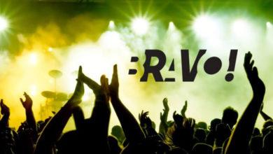 Photo of Nasce Bravo! Live, la prima venue musicale permanente del Parco Experience (ex area Expo) di Milano