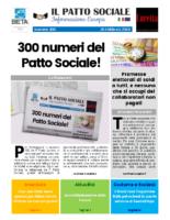 Il-Patto-Sociale-300