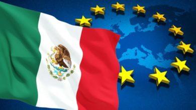 Photo of Accordo Ue-Messico per eliminare i dazi sulle transazioni commerciali