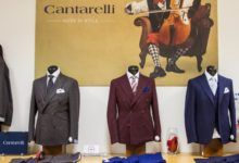 Photo of Cantarelli: da simbolo dell'eleganza a quello del declino culturale