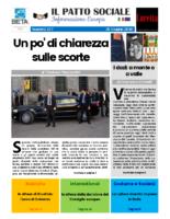 Il-Patto-Sociale-317