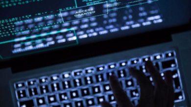 Photo of Polizia di Stato e MM S.p.A. siglano accordo su prevenzione e contrasto dei crimini informatici