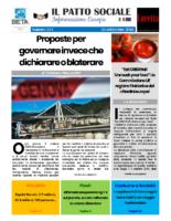 Il-Patto-Sociale-324