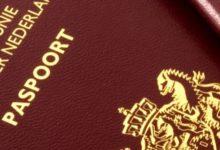 Photo of I Paesi Bassi si attivano per consentire la doppia cittadinanza entro il 2019