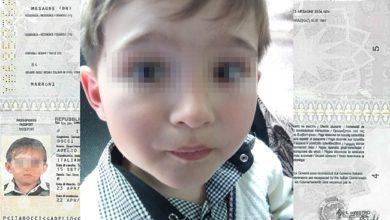 Photo of Achtung Binational Babies: Adelio, un piccolo Italiano abbandonato dal suo Paese
