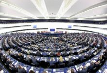 Photo of Achtung Binational Babies: Condanna dello Jugendamt da parte del Parlamento europeo