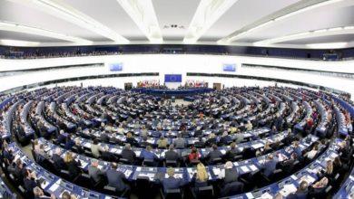 Photo of Achtung Binational Babies: Condanna dello Jugendamt da parte del Parlamento europeo