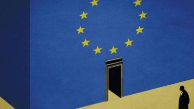 Photo of L'Europa ha bisogno di riscoprire i suoi valori