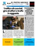 Il-Patto-Sociale-353