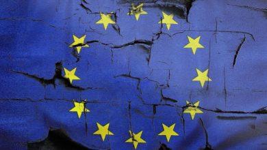 Photo of Anatomia dell'euroscetticismo secondo Javier Cercas