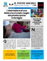 Il-Patto-Sociale-363