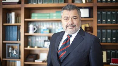 Photo of Pietro Fiocchi: in Europa per difendere il Made in Italy e dialogare con tutti